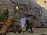 Warhammer Online: Age of Reckoning  Archiv #2 - Screenshots - Bild 53
