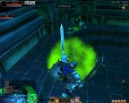Dungeon Runners  Archiv - Screenshots - Bild 29