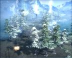 Arena Wars Reloaded  Archiv - Screenshots - Bild 31