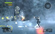 Lost Planet: Extreme Condition  Archiv - Screenshots - Bild 15