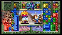 Super Puzzle Fighter II Turbo HD Remix  Archiv - Screenshots - Bild 17