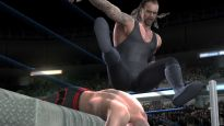 WWE SmackDown vs. Raw 2008  Archiv - Screenshots - Bild 20