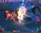 Dawn of Magic  Archiv - Screenshots - Bild 4