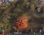 Dawn of Magic  Archiv - Screenshots - Bild 15