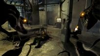 Darkness  Archiv - Screenshots - Bild 23