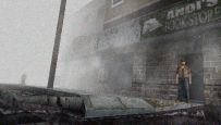 Silent Hill Origins (PSP)  Archiv - Screenshots - Bild 14