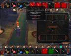 Dawn of Magic  Archiv - Screenshots - Bild 18