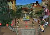 Tony Hawk's Downhill Jam  Archiv - Screenshots - Bild 4