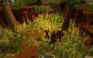 Dungeon Runners  Archiv - Screenshots - Bild 36