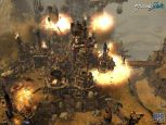 Rise of Nations: Rise of Legends  Archiv - Screenshots - Bild 50