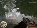 Hell in Vietnam  Archiv - Screenshots - Bild 8