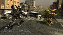 Transformers - The Game  Archiv - Screenshots - Bild 4