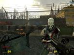 Half-Life 2  Archiv - Screenshots - Bild 63
