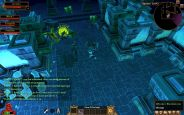 Dungeon Runners  Archiv - Screenshots - Bild 38