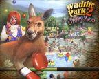Wildlife Park 2: Crazy Zoo  Archiv - Screenshots - Bild 3