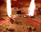 Arena Wars Reloaded  Archiv - Screenshots - Bild 34