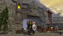 Warhammer Online: Age of Reckoning  Archiv #2 - Screenshots - Bild 56