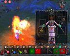 Dawn of Magic  Archiv - Screenshots - Bild 6