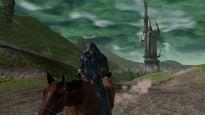 Two Worlds  Archiv - Screenshots - Bild 3
