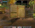 Der Herr der Ringe Online: Die Schatten von Angmar  Archiv - Screenshots - Bild 47