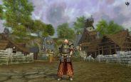 Warhammer Online: Age of Reckoning  Archiv #2 - Screenshots - Bild 72