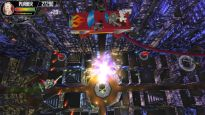 Rocketmen: Axis of Evil  - Screenshots - Bild 13
