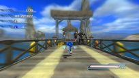 Sonic the Hedgehog  Archiv - Screenshots - Bild 5