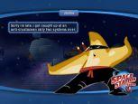 Space Station Tycoon  Archiv - Screenshots - Bild 5