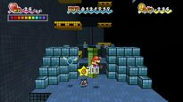 Super Paper Mario  Archiv - Screenshots - Bild 11