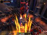 Dungeon Runners  Archiv - Screenshots - Bild 28
