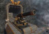 Warhammer Online: Age of Reckoning  Archiv #2 - Screenshots - Bild 47