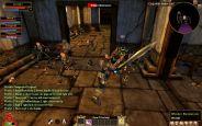 Dungeon Runners  Archiv - Screenshots - Bild 39
