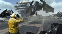 Crysis  Archiv - Screenshots - Bild 76