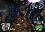 Guitar Hero 2  Archiv - Screenshots - Bild 8