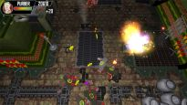 Rocketmen: Axis of Evil  - Screenshots - Bild 9