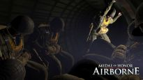 Medal of Honor: Airborne  Archiv - Screenshots - Bild 30