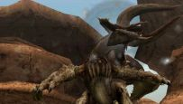 Monster Hunter Freedom 2 (PSP)  Archiv - Screenshots - Bild 5
