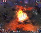 Dawn of Magic  Archiv - Screenshots - Bild 7