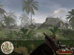 Hell in Vietnam  Archiv - Screenshots - Bild 19