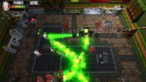 Rocketmen: Axis of Evil  - Screenshots - Bild 12