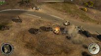 Rush for the Bomb  Archiv - Screenshots - Bild 2