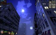 Escape from Paradise City  Archiv - Screenshots - Bild 5