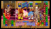Super Puzzle Fighter II Turbo HD Remix  Archiv - Screenshots - Bild 3