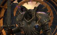 Warhammer Online: Age of Reckoning  Archiv #2 - Screenshots - Bild 35