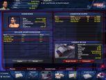 Boxsport Manager  Archiv - Screenshots - Bild 3