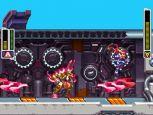 Mega Man ZX Advent (DS)  Archiv - Screenshots - Bild 26