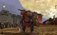 Warhammer Online: Age of Reckoning  Archiv #2 - Screenshots - Bild 55