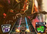 Guitar Hero 2  Archiv - Screenshots - Bild 4