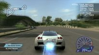 Ridge Racer 7  Archiv - Screenshots - Bild 6