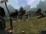 Age of Conan: Hyborian Adventures  Archiv - Screenshots - Bild 128